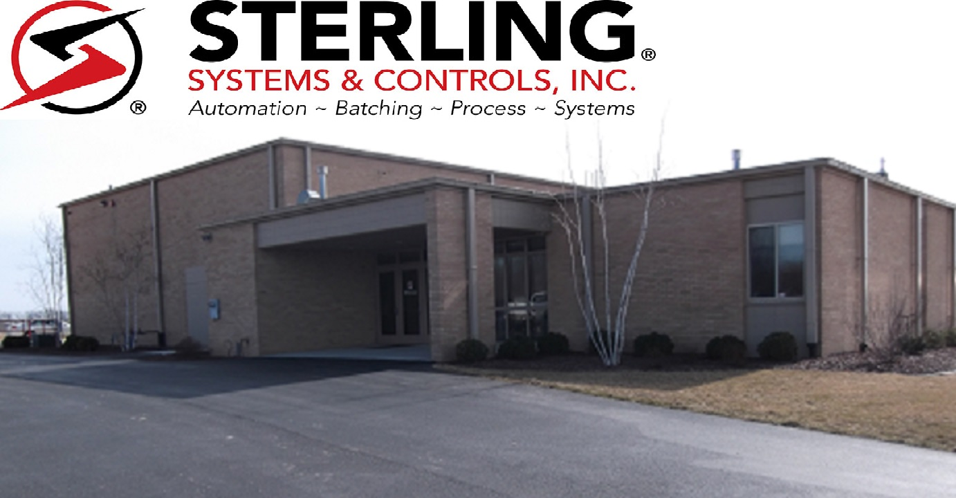 Sterling Systems Employment Opportunities