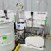 Liquid Dosing Systems