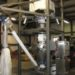 Bulk Bag Unloading and Weighing System